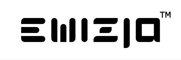EWIZJA - przedsiębiorstwo wielobranżowe